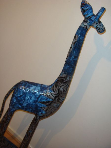 girafe314.jpg