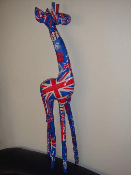 girafemini11ref1.jpg