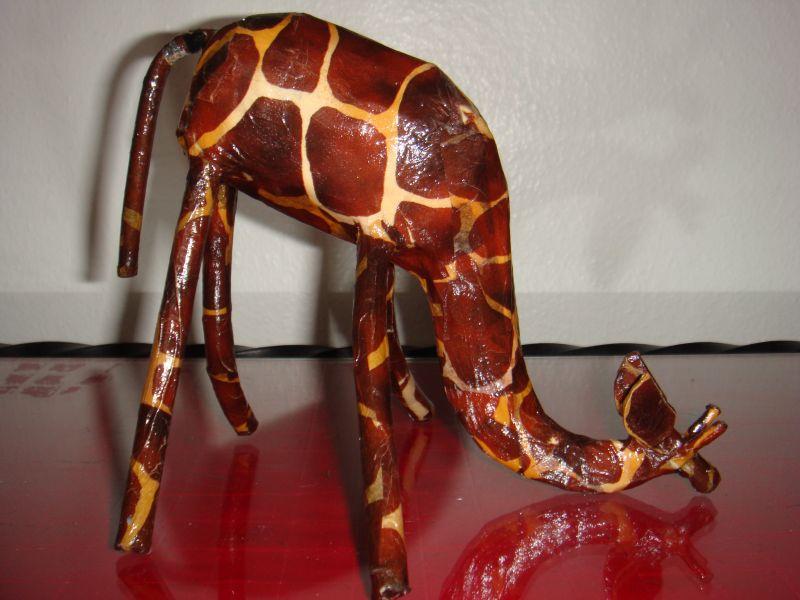 girafemini12ref.jpg