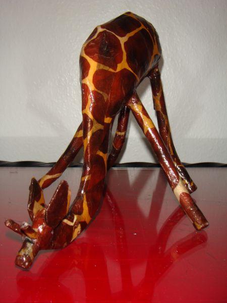 girafemini18ref.jpg