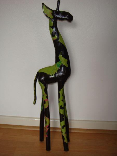 girafemini212.jpg