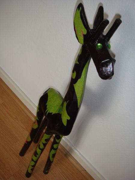 girafemini213.jpg
