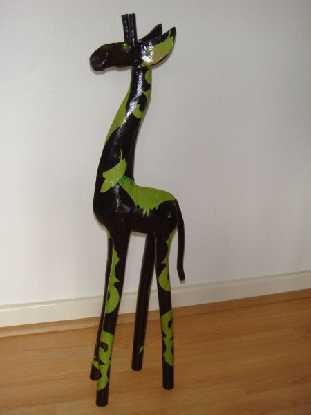girafemini25.jpg