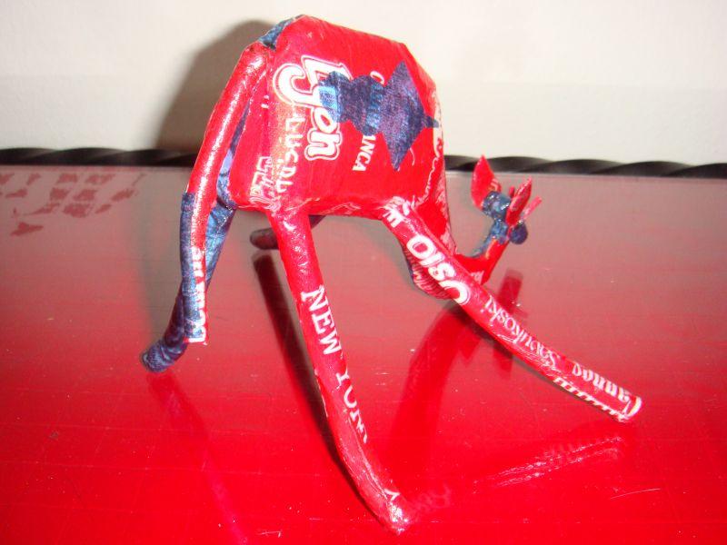 girafemini26ref.jpg
