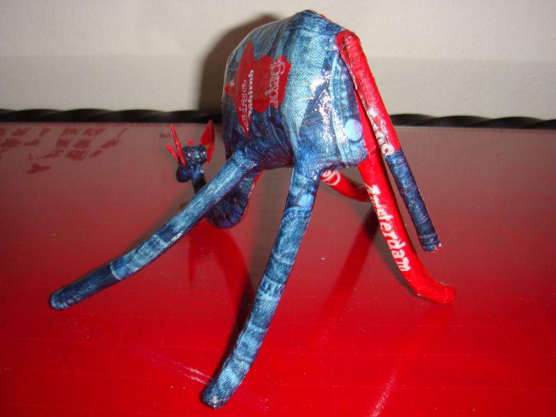 girafemini27ref.jpg