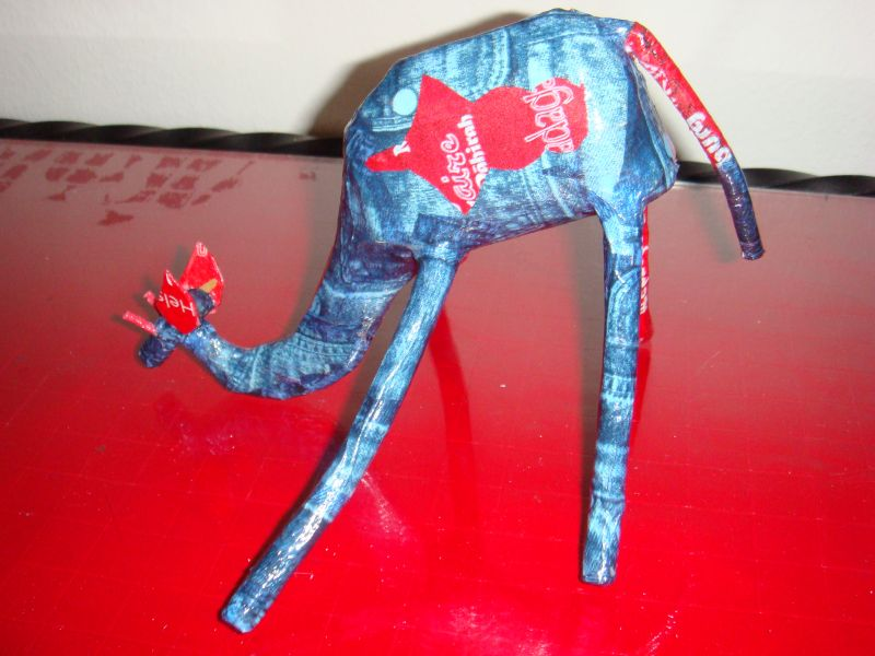 girafemini28ref.jpg