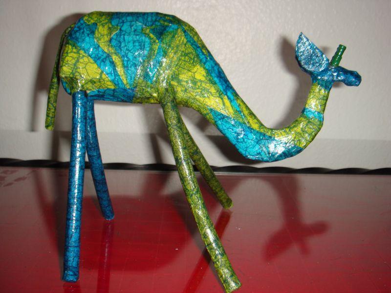 girafemini44ref.jpg