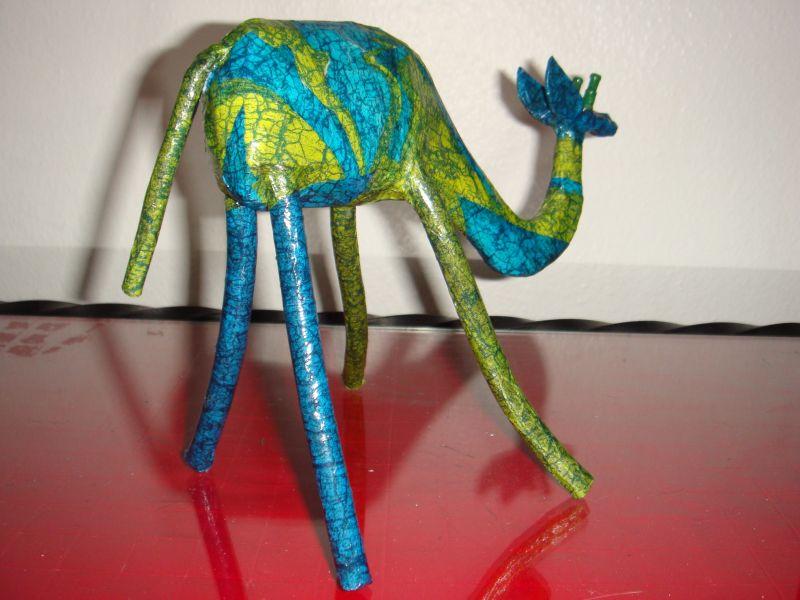 girafemini45ref.jpg