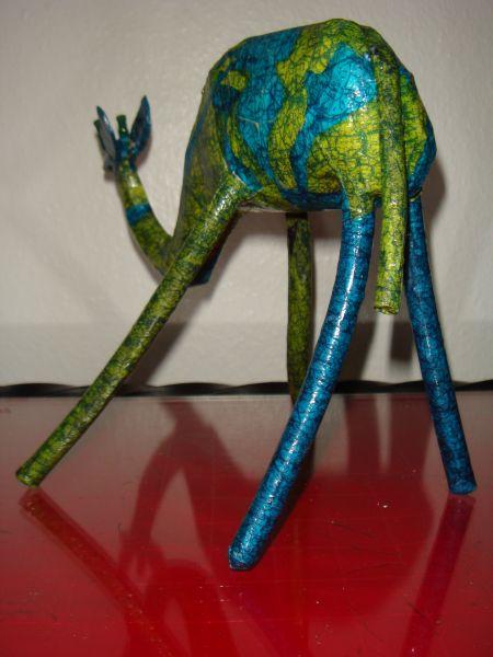 girafemini46ref.jpg