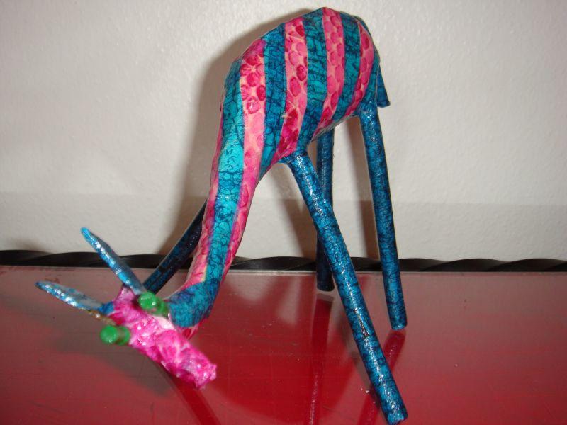 girafemini52ref.jpg