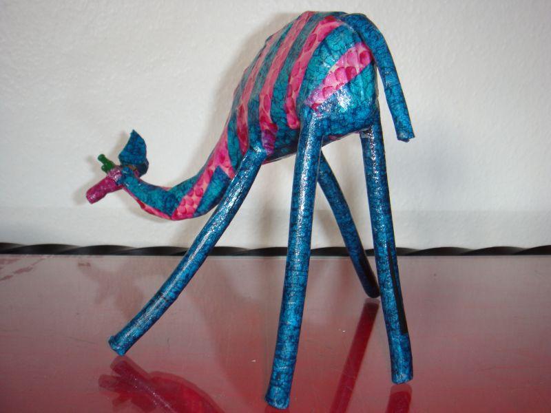 girafemini57ref.jpg