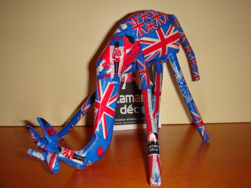 girafemini6.jpg