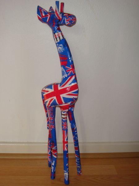 girafeminin12ref.jpg