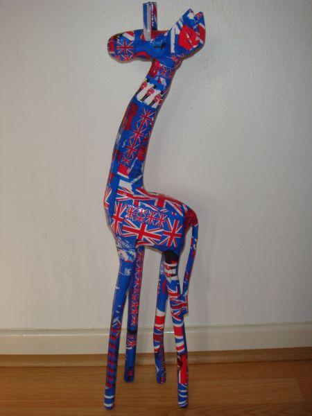 girafeminin16ref.jpg