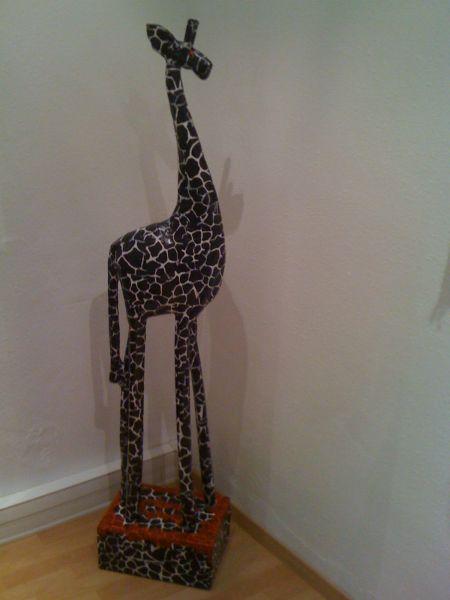 girafen112ref.jpg