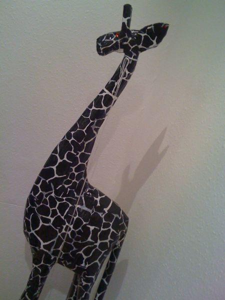 girafen16.jpg