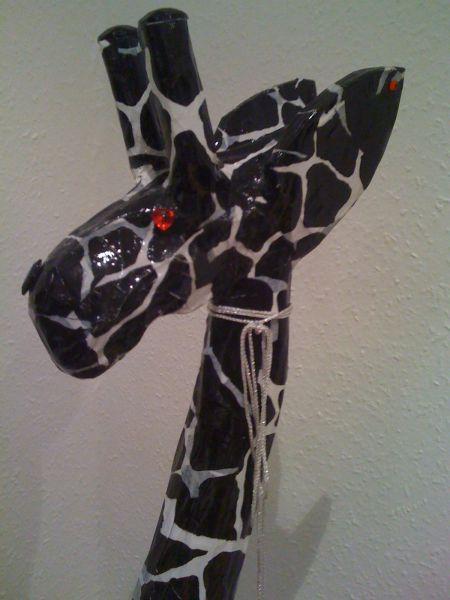 girafen18ref1.jpg