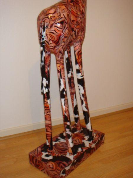 girafen2.jpg