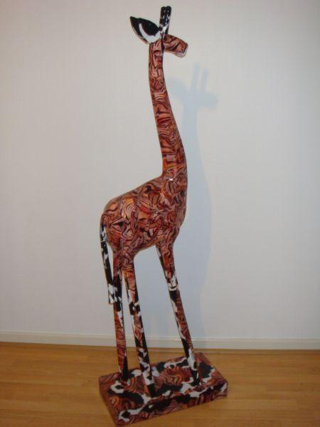 girafen212ref.jpg