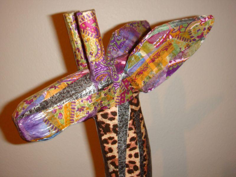 girafen411ref.jpg