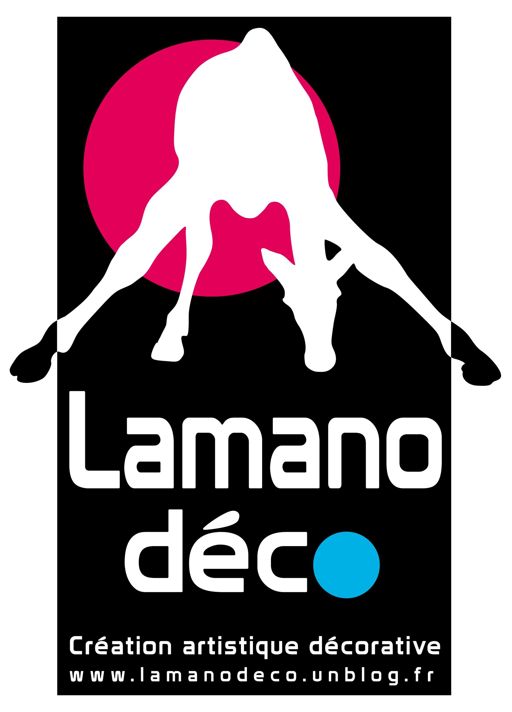 lamanodeco
