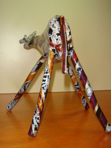girafermini710.jpg