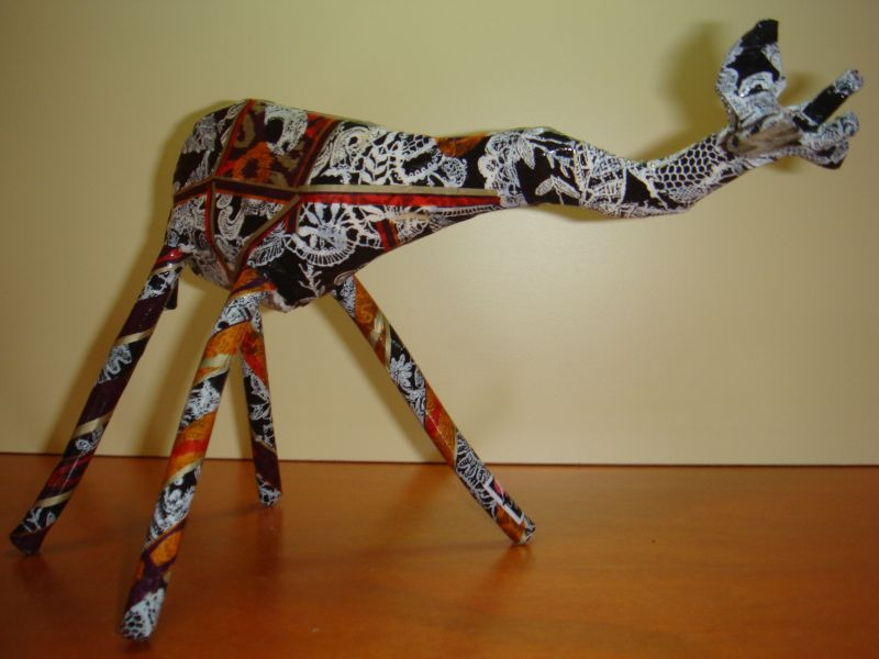 girafermini714ref.jpg