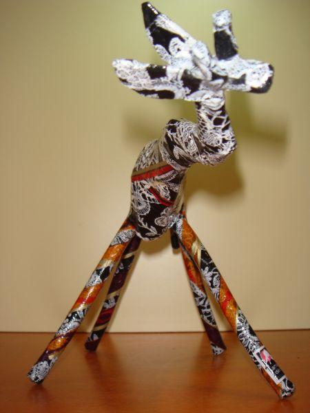 girafermini71ref1.jpg