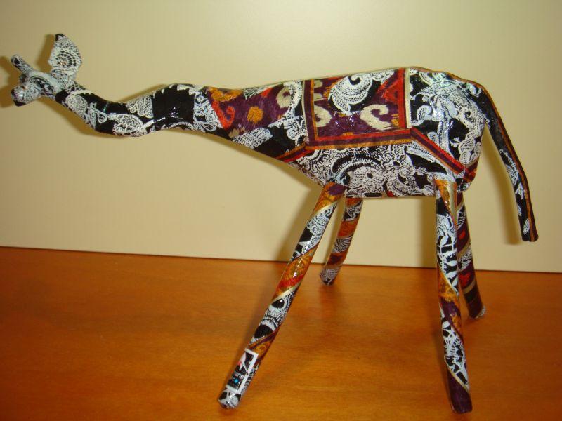 girafermini75.jpg